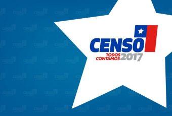 El 4 de mayo INE entregará segunda parte de resultado Censo 2017