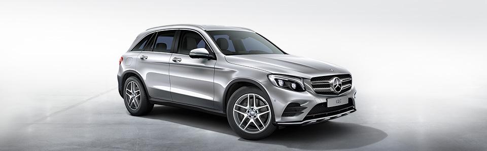 Sernac da alerta de seguridad con automóviles Mercedes-Benz de los años 2012-2017