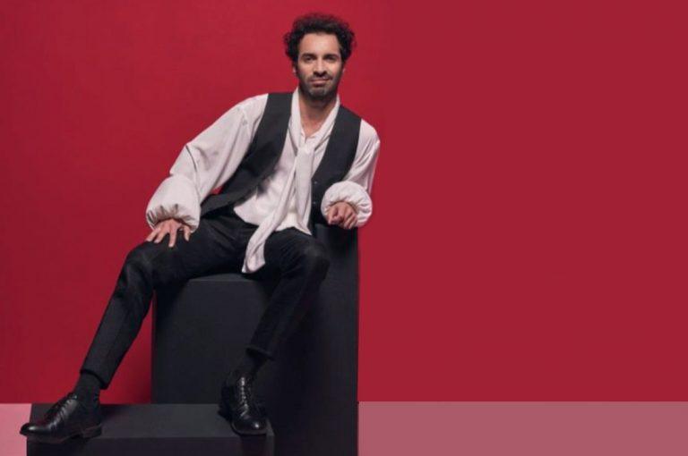 Don Giovanni abre la temporada lírica del Municipal