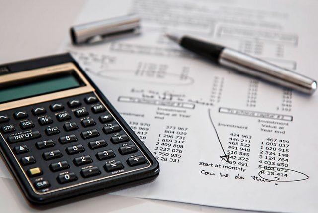 Finanzas personales: ¿Cómo usar la tecnología a tu favor?