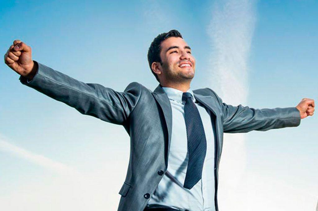 Experto entrega 5 tips que te llevarán al éxito en los negocios