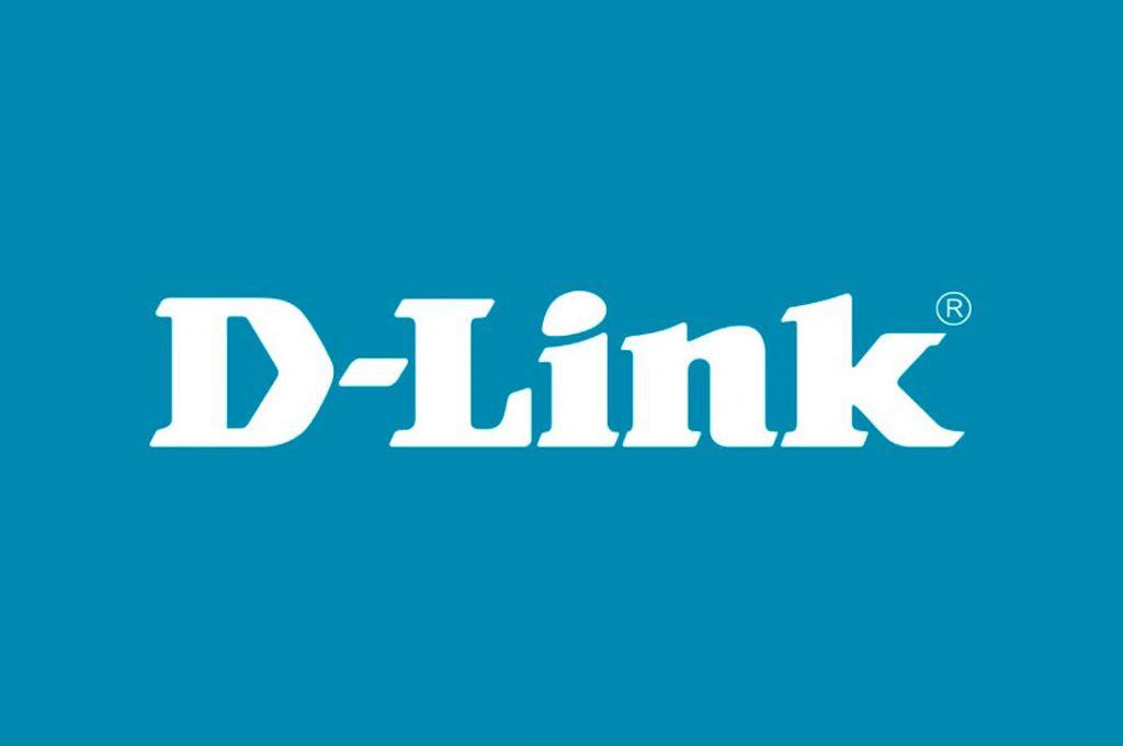 D-Link consolida el 2017 como líder en soluciones de conectividad