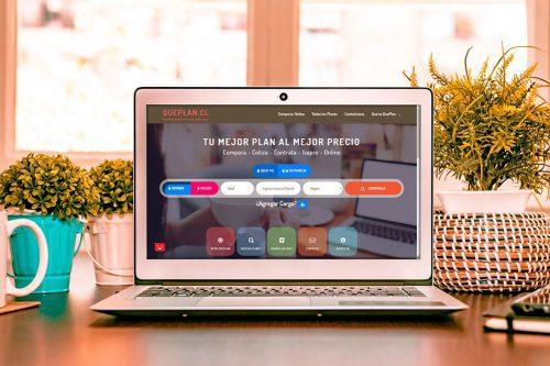 Nuevo portal educativo para los afiliados a Isapres