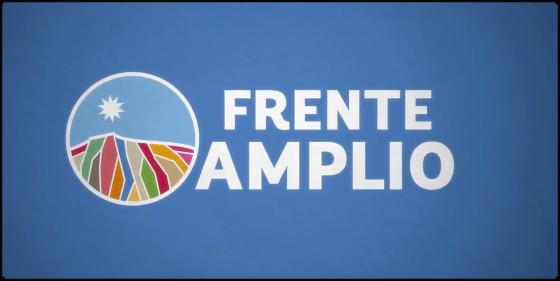 Frente Amplio irá al extranjero para buscar estrategias para la agenda de aborto libre