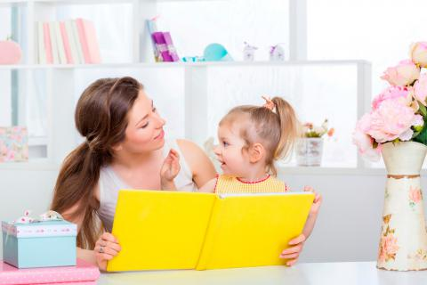 Formar buenos hábitos de estudio en casa: ¡Una tarea difícil de hacer!
