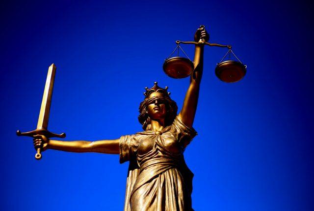 Aplazan en tres días el juicio contra chilenos — Malasia