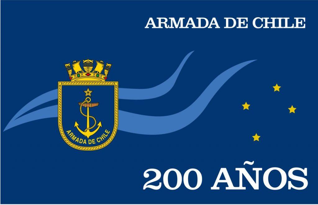 Armada denuncia presunto abuso sexual perpetrado por un marino en Punta Arenas