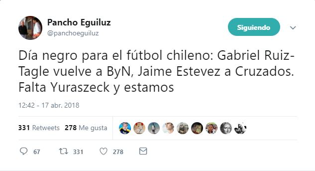 pancho-eguiluz