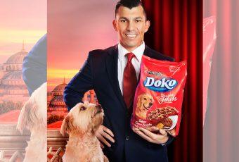 """DOKO te invita a conocer al """"Pitbull"""" en Turquía"""