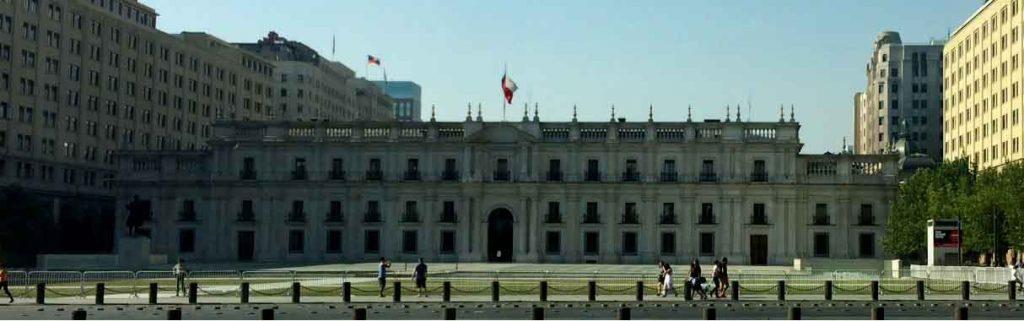 Presidente Piñera inicia proceso para retirar a Chile de UNASUR y fortalecer PROSUR