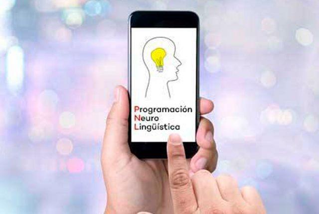 Seminario reunirá expertos internacionales en Programación Neurolingüística