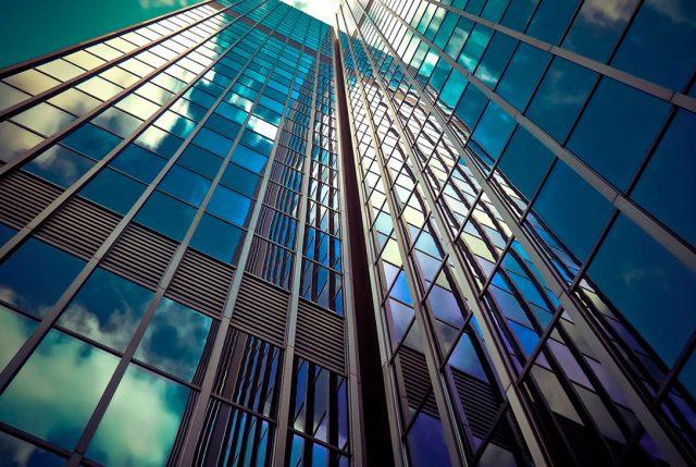 Oficinas clase A: oportunidad de inversión en Santiago Centro