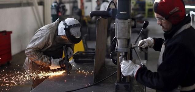 Imacec de enero muestra que la economía inició el 2019 con un crecimiento de 2,4%