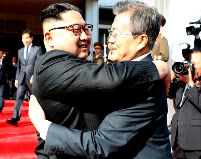 Corea del Norte y del Sur dan otro paso para integración: En agosto se reunirán familias que quedaron separadas por la guerra