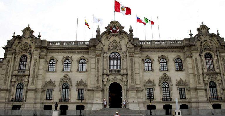 Grupo de Lima  NO reconoce elección en Venezuela