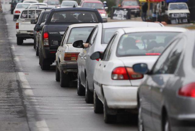 10 fallecidos en accidentes de tránsito en lo que va del fin de semana largo