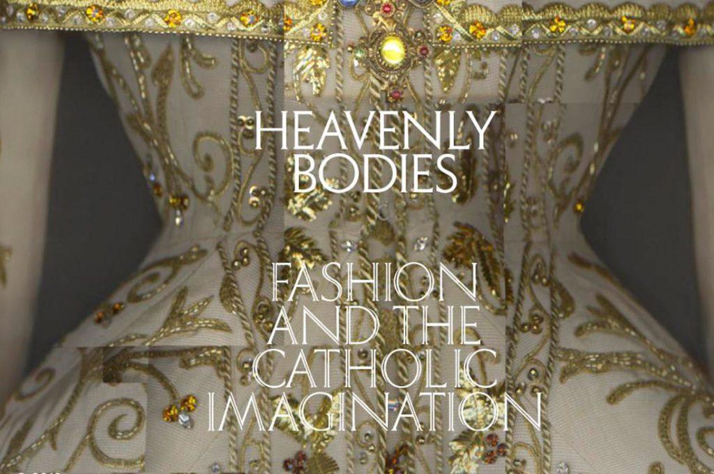 La polémica exhibición del Vaticano en el MET de Nueva York