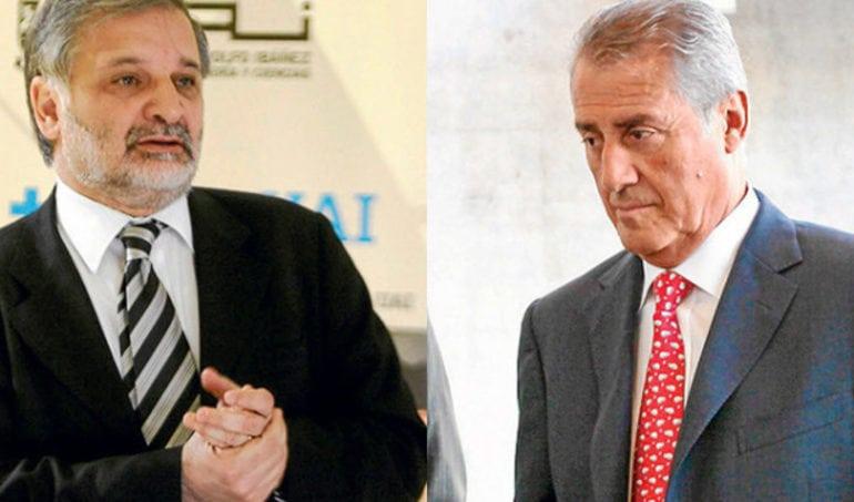 Bitrán insiste en que negociación para impedir llegada de Ponce Lerou a SQM fue resuelta en mesa técnica-política