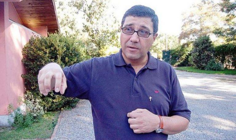 Iglesia Católica expulsa a cura de Talca por abuso sexual y de poder
