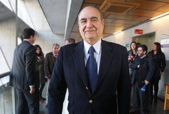 Gobierno bajó nominación de UDI formalizado por caso Penta como gobernador en Cauquenes