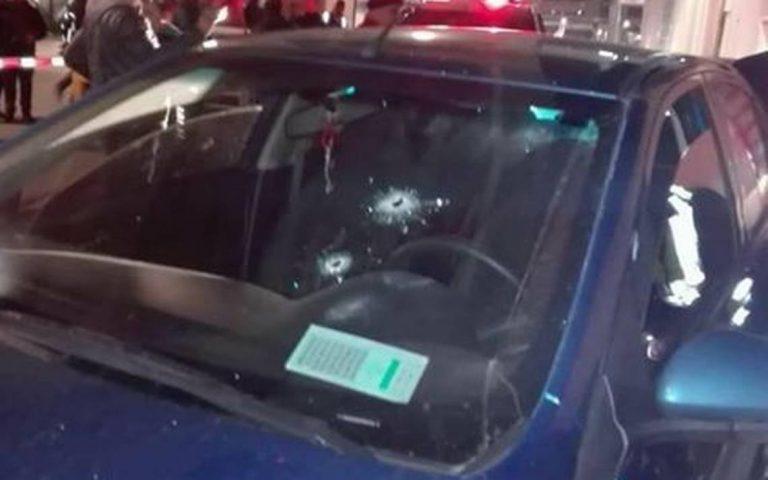 Comisión de seguridad Ciudadana de la Cámara pedirá informes a Carabineros por incidente con conductor de Uber