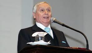 Fiscalía investiga millonario patrimonio de pastor evangélico Eduardo Durán