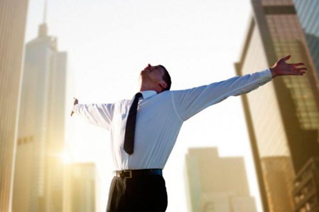 Ganar más y trabajar menos: Expertos te enseñan las claves para que sea un sueño posible