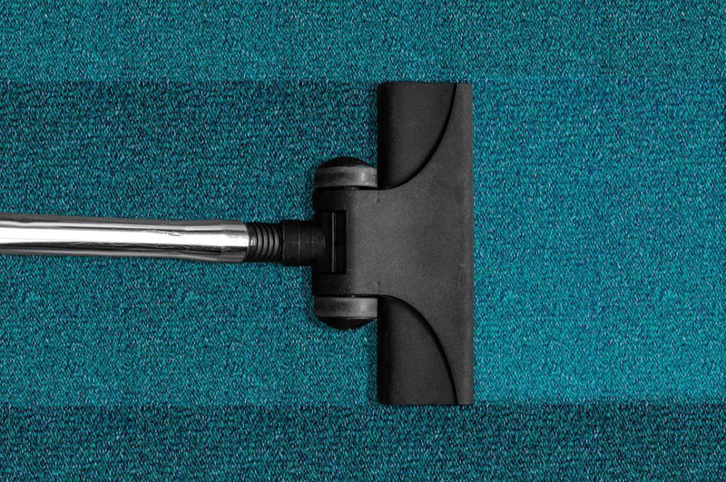 Beneficios de la profesionalización de la limpieza en Chile