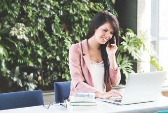 ¿En qué se fijan los trabajadores a la hora de postular a un trabajo?