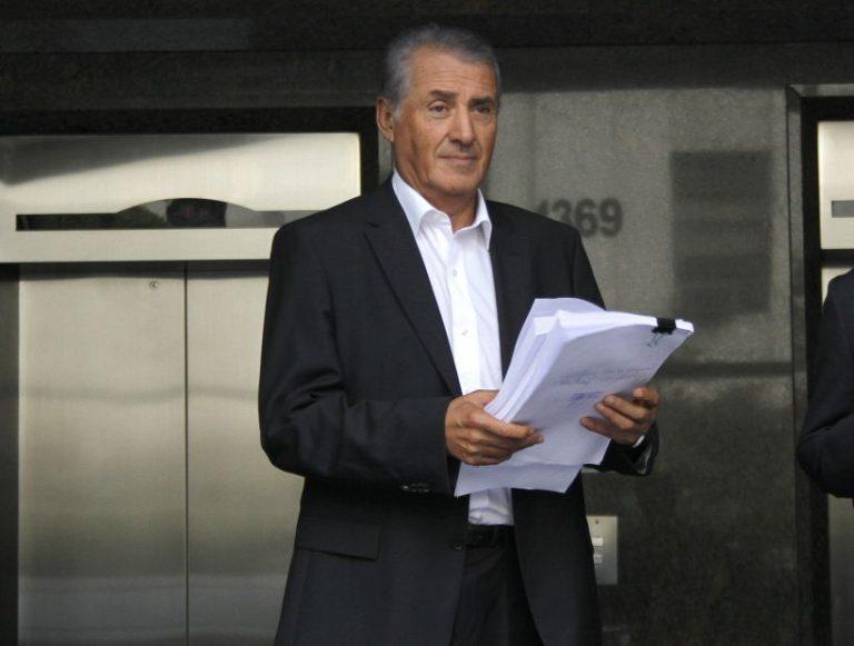 Corfo evita comentar regreso de Ponce Lerou a SQM y CPC rechaza su llegada a la minera no metálica