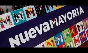 """""""Pirincho"""" Navarrete critica duramente a la oposición en los 100 días de gobierno de Piñera"""