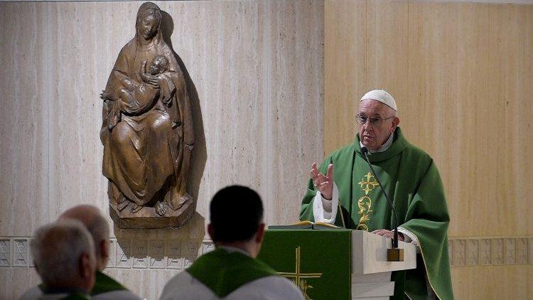 Presidente Piñera se reunirá con Papa Francisco