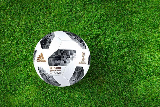 Detectan estafas por internet relacionadas con la Copa Mundial FIFA Rusia 2018