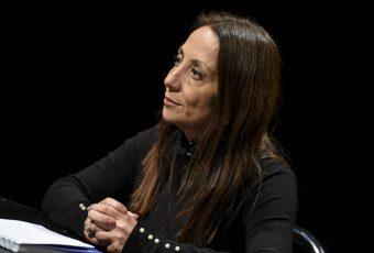 Gobierno respalda a presidente de TVN, Francisco Orrego, ante críticas de sus pares del directorio