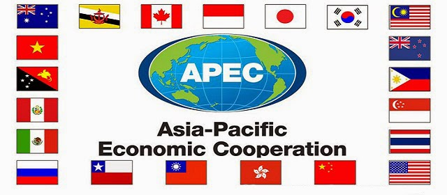 APEC Chile 2019: Economía, conectividad y participación de la mujer serán prioridades