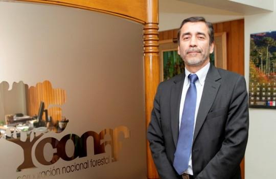 Ex director de Conaf le responde a ministro Walker y le recomienda informarse por los presupuestos