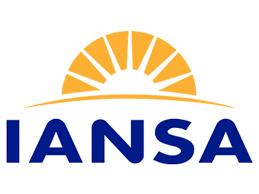 La coordinación de tres ministerios que buscan dar soluciones a trabajadores despedidos de Iansa y Pastas Suazo