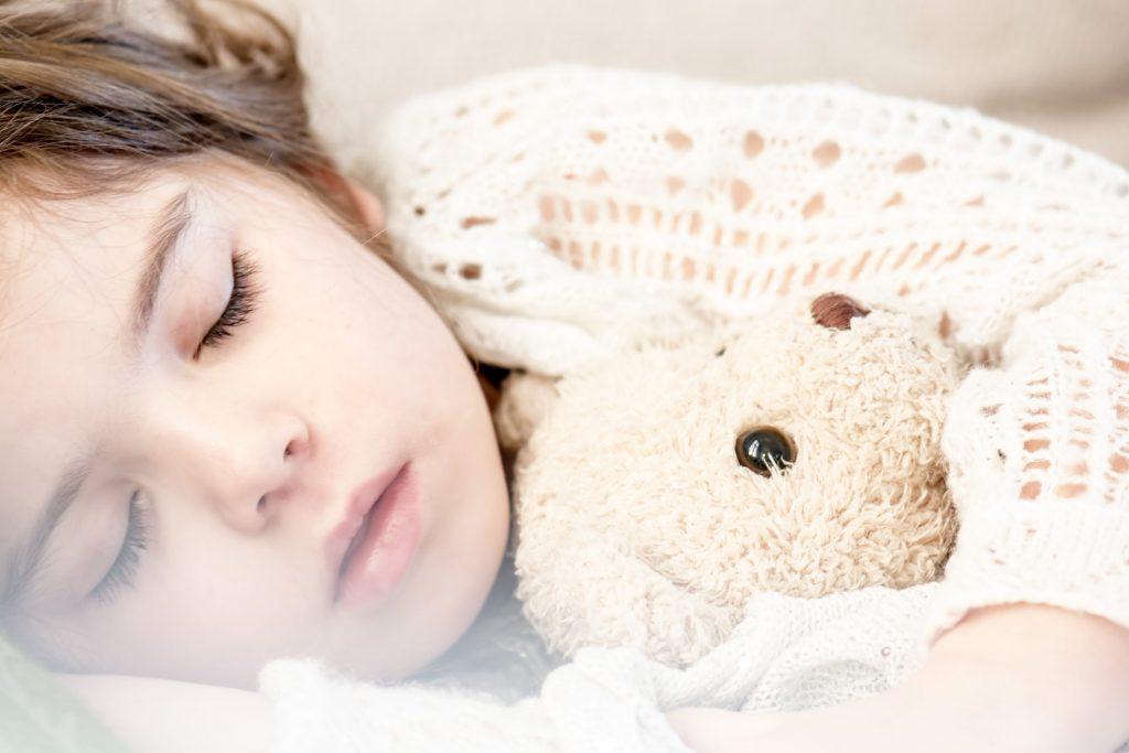 ¿Niños asmáticos?: Sepa cómo usar  correctamente el puff o inhalador