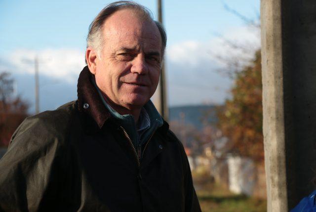 Ministro Walker culpa al anterior por irregularidades en Conaf y dice que se llegará a las últimas consecuencias