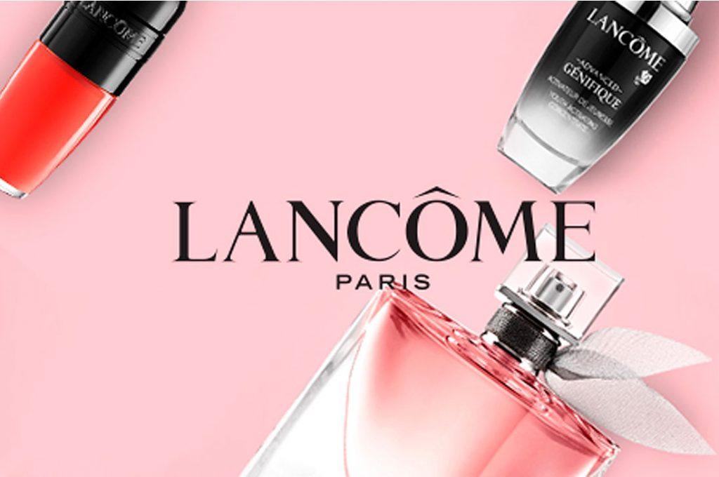 Lancôme abre sus puertas a una nueva experiencia de belleza
