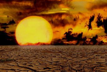ONU entrega 6 consejos que podemos hacer para ayudar a combatir la catástrofe climática