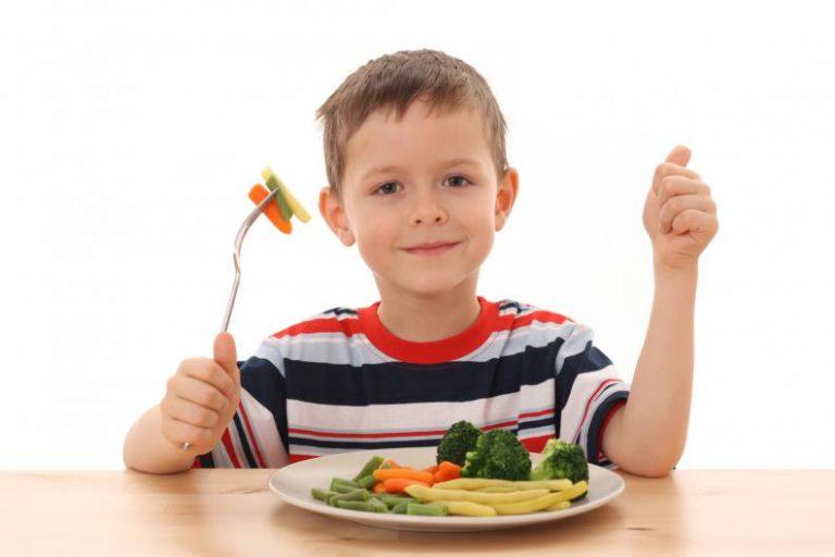 ¿Cómo mantener una alimentación saludable durante las vacaciones de invierno?