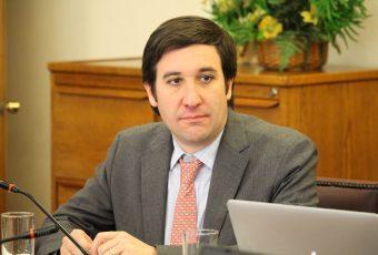 Parlamentario de la Comisión de Trabajo espera que ministro Walker exponga sobre situación de Iansa