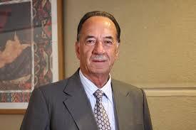 """Y otra más del diputado Pérez, ahora trata de """"dueña de casa"""" a renunciada gobernadora del Biobío"""