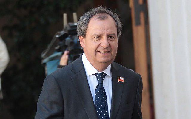 """Los nuevos """"bingos"""" de Varela ya generaron críticas en la oposición"""
