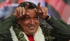 Ex fiscal general venezolana confirma que Hugo Chávez murió tres meses antes de que el gobierno lo informara