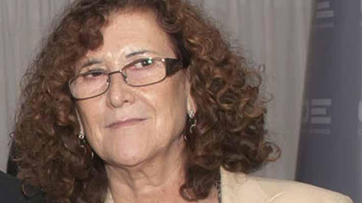 """Presidenta del CDE critica duramente salida en caso Penta y afirma que hubo una """"interpretación torcida de la ley"""""""