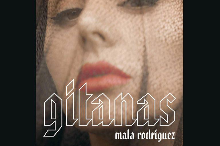 Mala Rodríguez regresa con potente mensaje feminista en su nuevo single