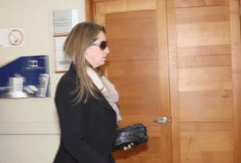 Caso Caval: Suprema confirma condena por delito tributario a Natalia Compagnon