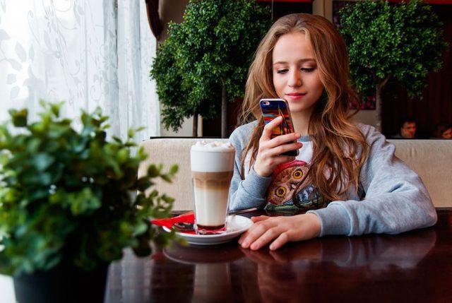 Estudio revela que el 38% de los usuarios chilenos son phone-dependientes